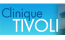 Clinique Tivoli