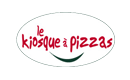 Le kiosque a pizza