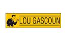 Lou Gascoun
