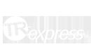 tr express