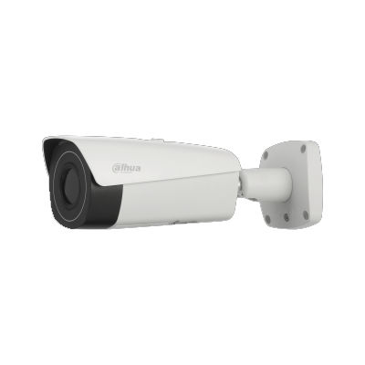 Caméra Thermique DAHUA TPC-BF5601-T