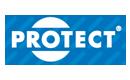Protect Global